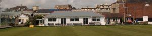 Visit to Paignton Bowling Club @ Paignton Bowling Club